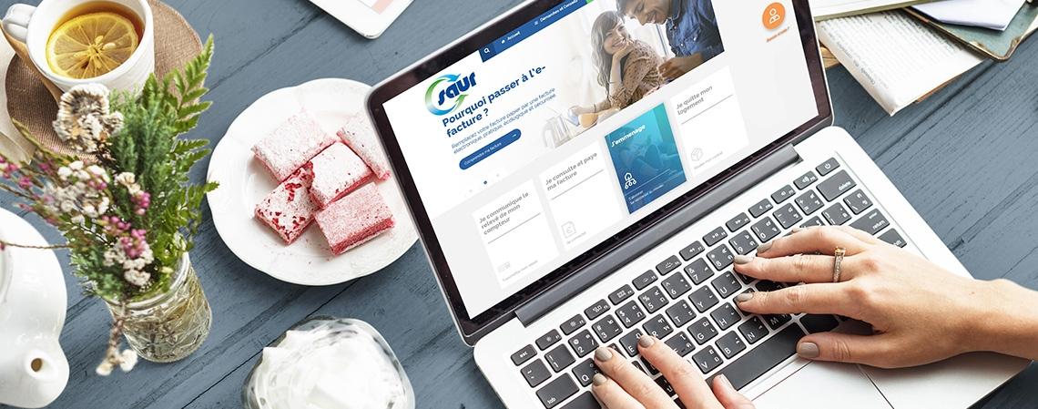 contactez nous saur service client rh saurclient fr contacter nickel connectez vous sur fcb